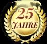 25 yahre